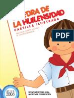 cartilla_huilensidad_4a9