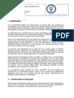 Ejercicio1_relacional.pdf