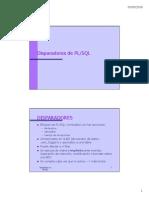 Disparadores PL-SQL.pdf