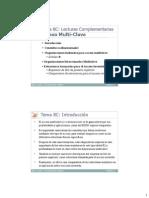 Lectura complementaria tema 8.pdf