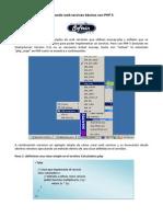 creando_webservices