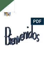 Diapositivas Para Defensa
