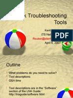 040607-NetworkTools
