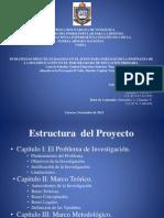 presentación defensa de tesis.pptx