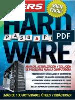 Hardware Paso a Paso