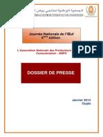 Press Oeuf Fr
