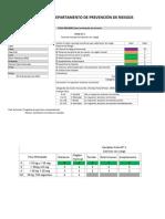 Evaluación Puesto de Trabajo Cajera(o) V01.xlsx