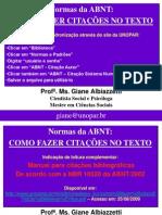 Aula_sobre_CITAÇÕES
