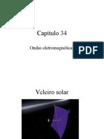 cap34 (1)