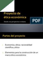 Proyecto de ética económica.pptx