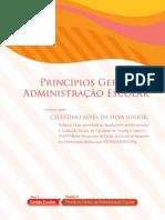 u1_d26_v1_visao_geral Princípios Gerais da Adm Escolar