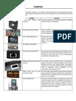 PUERTOS1.pdf