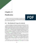 chapitre12