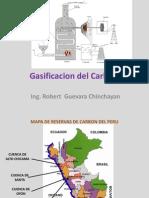 centrales_de_ciclo_combinado_de_gasificacion_integrada.ppt