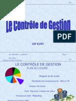 Cours M2 GC Marc Liprandi-1