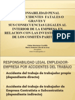 accidentes_comites_paritarios