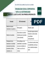 Recapitulemos_1.pdf