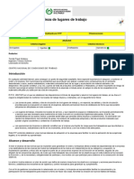 Orden Y Limpieza.pdf