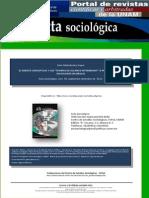 201249430 Gina Zabludovsky Debate Conceptual y Teorias de Alcance Intermedio