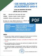 GPP2010.pdf
