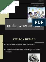 URGENCIAS_EM_UROLOGIA_-_Teorica