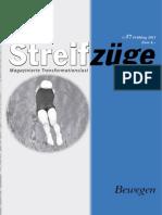 streifzuege-57-2013