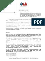 resolucao07_2013 - anuidade 2014