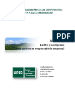 Modulo3_RSCrutaSostenibilidad_1.pdf