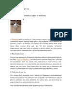 10 dicas para o uso do pêndulo