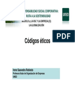 Codigoseticos_1.pdf