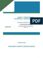 ContextoyPrincipiosRectoresONU_Carlos_Cordero_1.pdf