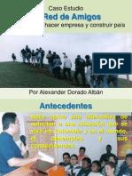 presentacioncasoestudio-121203211150-phpapp02