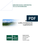 Modulo4_RSCrutaSostenibilidad_1.pdf