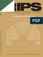 Investigación social en torno a los imaginarios sociales. Juan Luis Pintos de Cea – Naharro y Felipe Andrés Aliaga Sáez (coords.)