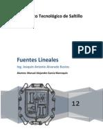 Fuentes lineales.docx