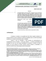 Izildo_Corrêa_Leite RS pobreza