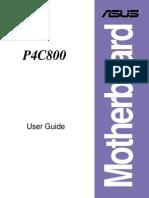 e1300_p4c800