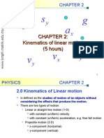 6559749-Note-Chapter2-SF017