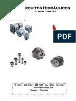 145548961 Problemas Hidraulica PDF