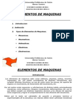 clase3elementosdemaquinas-130608235216-phpapp02