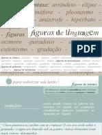 figuraslinguaguem-090924143033-phpapp02
