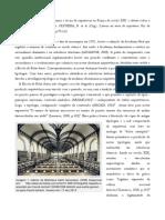 ResenhaLassance.pdf