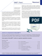 Introducing_NeuroAiD_Spanish.pdf