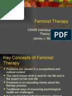 C6436 10th Feminist