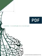 narrativa1.pdf