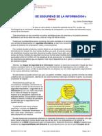 Normas Segu Info Marzo 2013