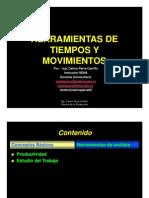 herramientasdetiemposymovimientosok-120910133605-phpapp01
