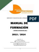 ManualFNR