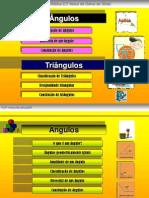 ngulosetringulos-reviso5ano-120122150949-phpapp01 (3).pps