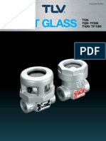 8. TLV - Sight Glass.pdf